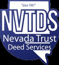 NVTDS